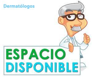 dermatologos quito