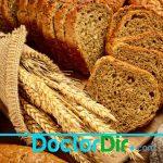 dr_dir_fb_post_8