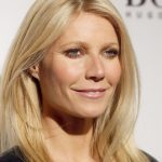 1072638-gwyneth-paltrow-high-quality-zentagas