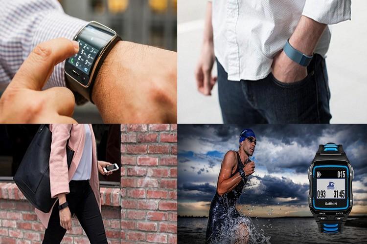 relojes-pulseras-portada-750x500