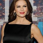 catherine-zeta-jones-snl-40th-anniversary-celebration-in-new-york-city_1