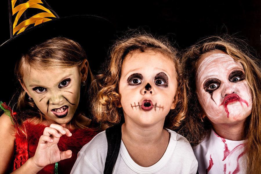 halloween-kids1