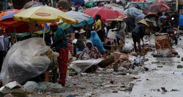 huracan-matthew-haiti