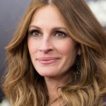 julia-roberts-net-worth-jpg_1097337557