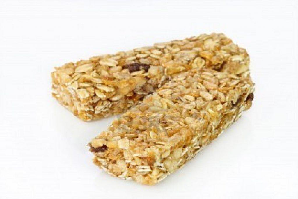 las-barras-de-cereal-la-visic3b3n-real-del-mundo