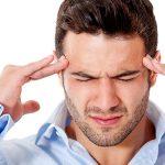 remedios-caseros-para-el-dolor-de-cabeza-intenso