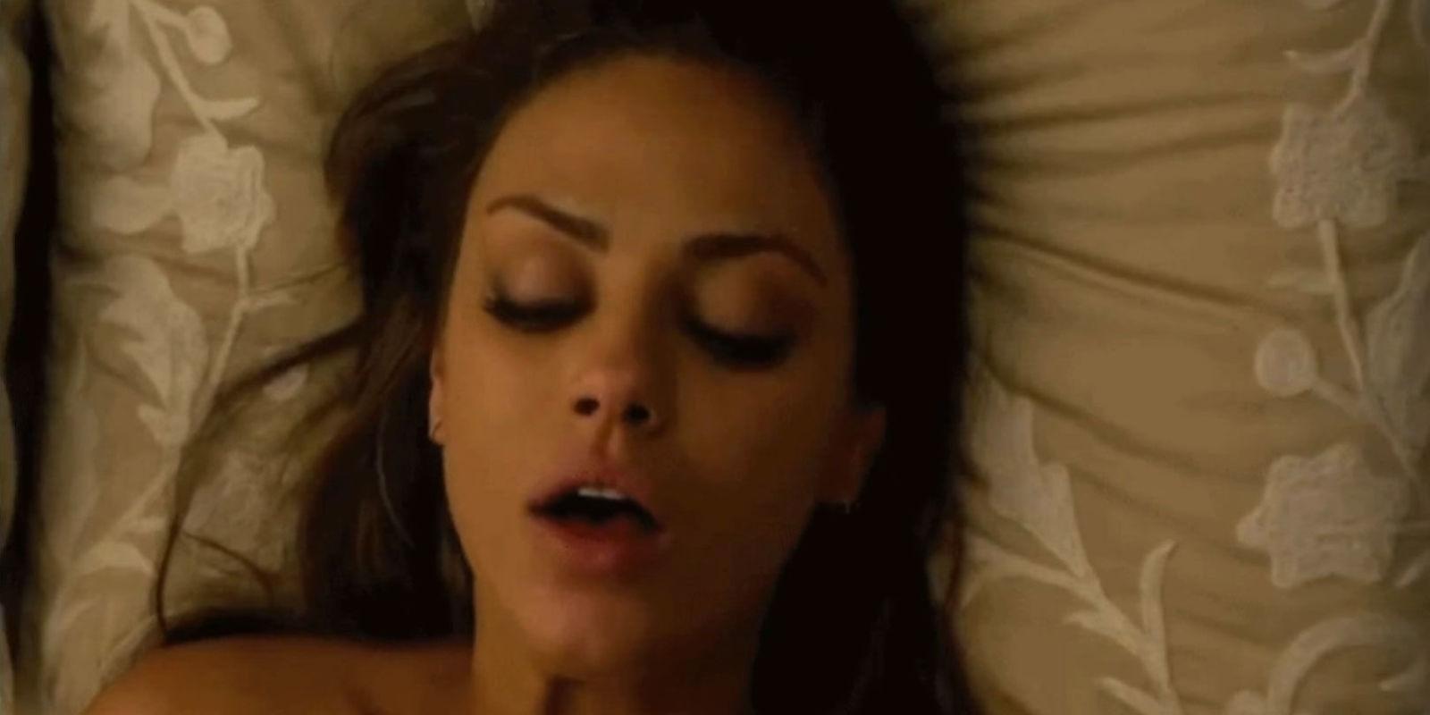 Aficionadas Mature Porno porn orgasmo - orgasm vids