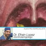 dr-dir-experto-1-06