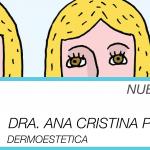 doctordir-dra-dermo-02