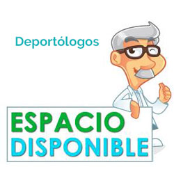 deportologos quito ecuador