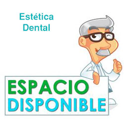 estetica dental quito ecuador