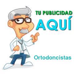 ortodoncia quito ecuador