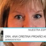 doctordir-plantilla-dermoestetica-2-04