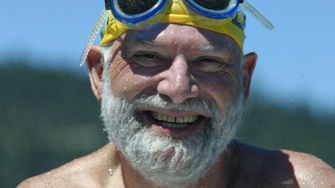 Resultado de imagen para La isla de los ciegos al color, un libro extraordinario, Oliver Sacks