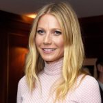 gwyneth-paltrow-clean-sleeping